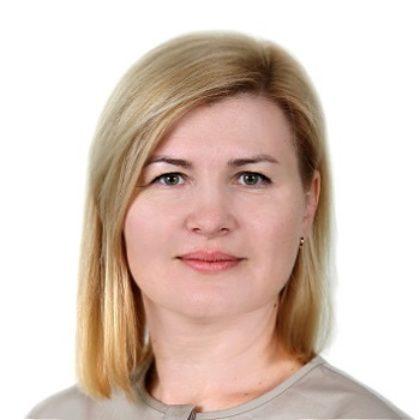 ostrovskaja-tatjana-vladimirovna