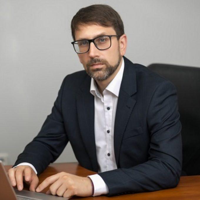 levkovich цели бюджетирования