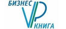 bk-vip