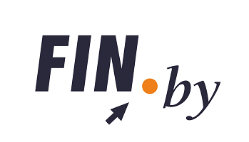 finby-logo