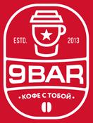 kofe-9bar